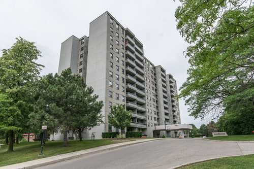 407 - 355 Rathburn Rd E,  W3870882, Mississauga,  leased, , Irina  Jivotova, iPro Realty Ltd., Brokerage *