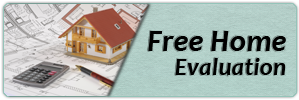 Free Home Evaluation, Irina  Jivotova REALTOR